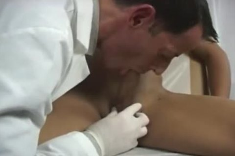 recent anal  fuck Image homosexual The Doctor