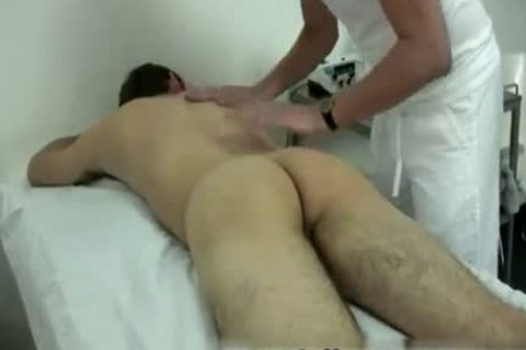 videos Of Moving homosexual dark Porn And Story Male