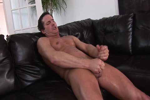 filthy man likes To Jerk His penis On Camera For Your enjoyment