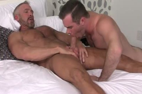 large penis homosexual guys oral sex-sex With ejaculation