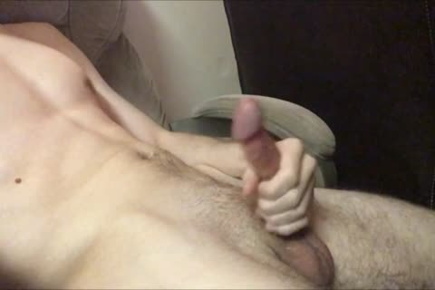 Late Night Jerk Full