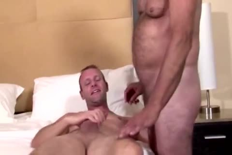 porno hard, bite monstre, mature