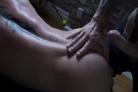 large cock homosexual oral And cumshot