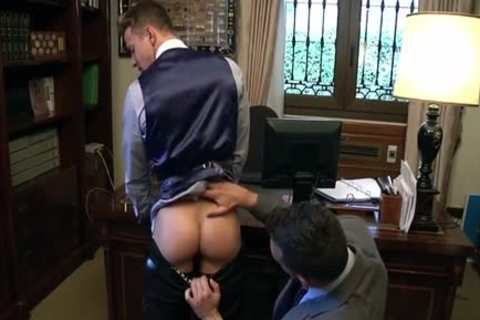 Muscle gay ass sex With semen flow