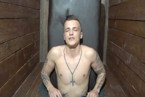 Exsclusive FULL Czech homo dream video