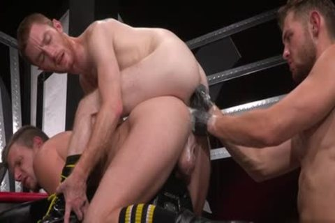 filthy Son Fetish With ejaculation