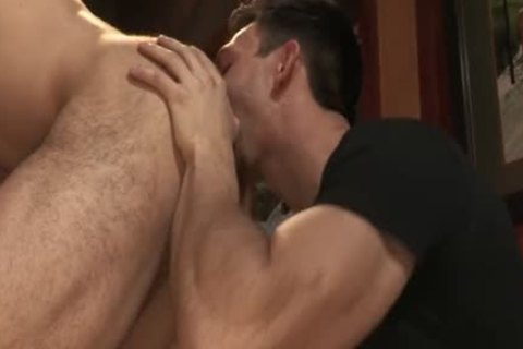 Latin Son fellatio With ejaculation