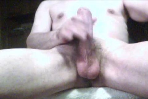Justme321xxx one greater quantity jerk off And spooge