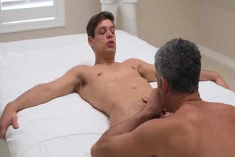 Mormonboyz - young boy Cums whilst Being fucked unprotected