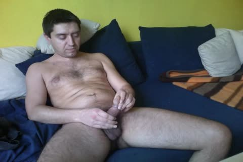 jerking off Live On Chatrandom And Omegle two