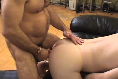 Jarod's raw Party - Part 3