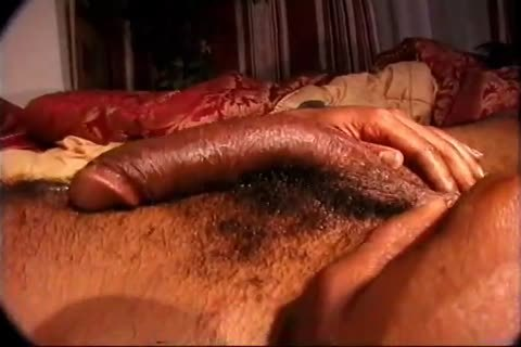 cock strong - Scene 5