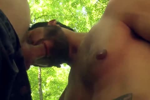 hardcore, uk, alter mann, dick, samen
