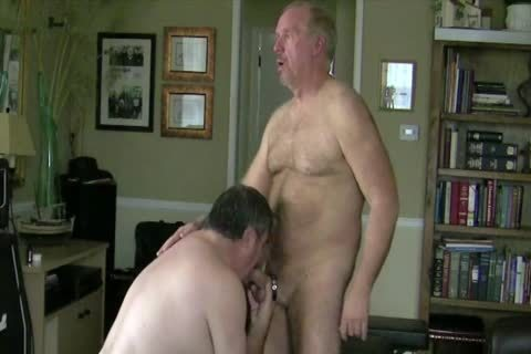 males sucking And fucking