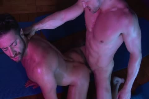 luv guys with solo jerker spitting spunk y'all! get