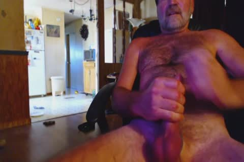 Redneck Trailer Trash Le RoyAss hole Fingering sperm Shot_9674.mp4