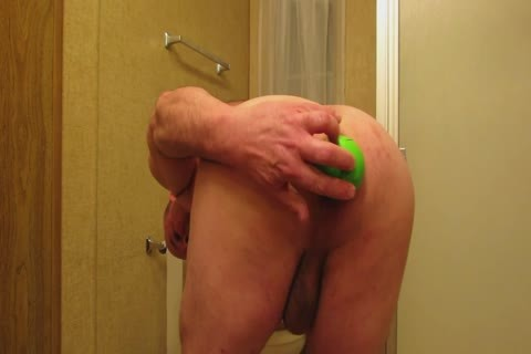 arse hole PRO Can HD