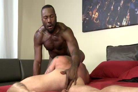 large weenie gay hardcore butthole sex And cumshot