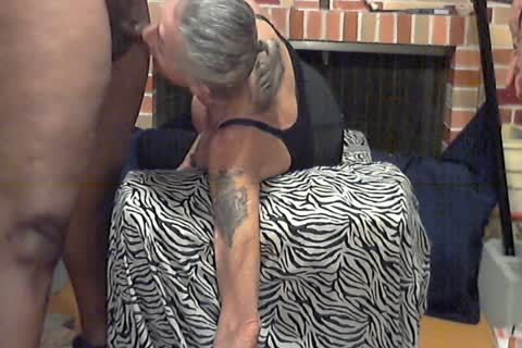 Bobbie acquires boned By BBC And Face boned.mp4