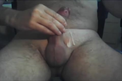 daddy men cumshot Compilation 1