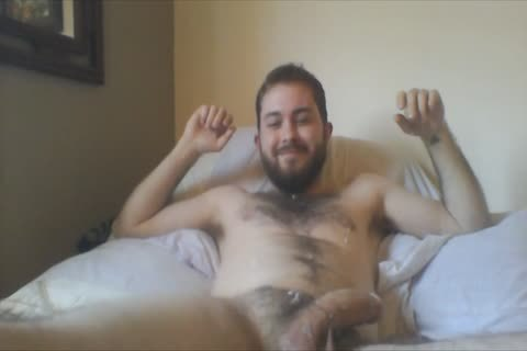 homosexual Cubs Bear hairy Bearded studs Compilation Vol 8