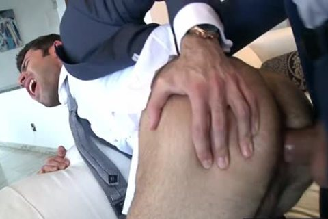 hairy gay Fetish With ejaculation