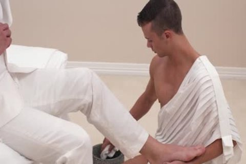 MormonBoyz - older Cult Leader Daddy bangs juvenile unrepining