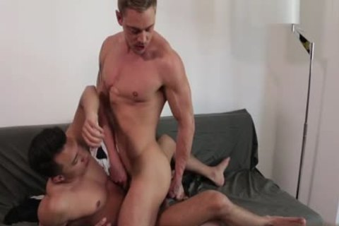 large penis pecker arse To throat With cumshot