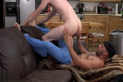 large dick twink butthole sex With ball cream flow