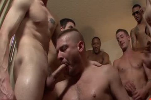Bear gets His chocolate hole Shared raw Style