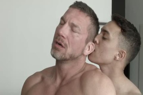 stunning Bottom Sex Party With cumshot