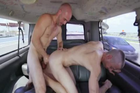 yummy non-professional ass With ejaculation