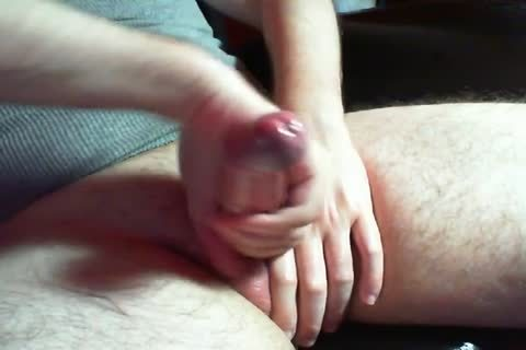 Keeping it lubed and rigid