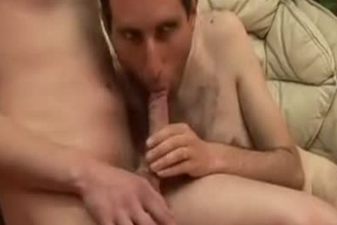 Straight twink hatefucked hard for the first time