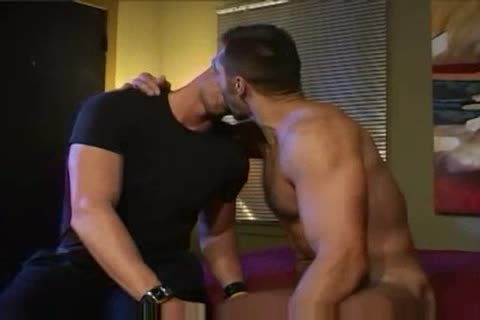 Eduardo team plowed by arpad miklos three some