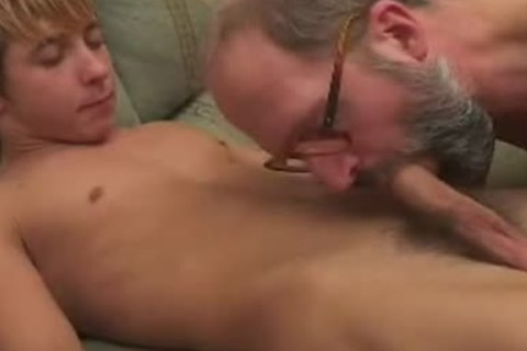 dad and lad school lessons (daddys and tw ...