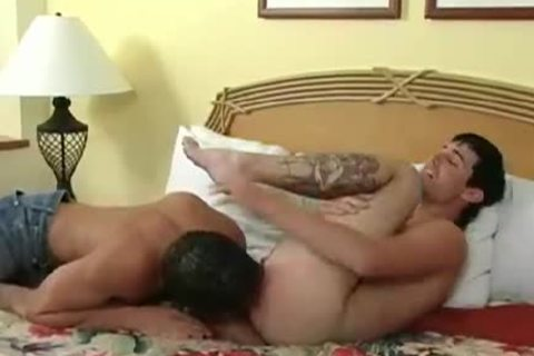 Studly dudes Sex and Blowjobs