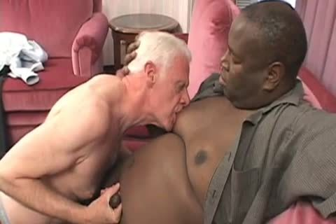older man gay porno