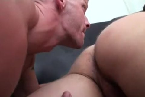 Sleeping muscled boyfrend acquires fondled previous to ...