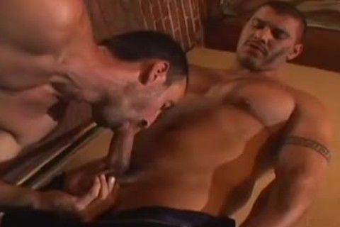 Gay Bodybuilder Porno