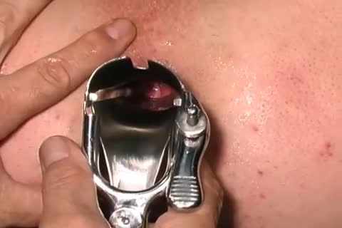 enjoyable pooper fine castigation In This Sizzling taut three-some pleasure