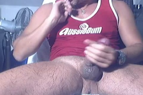 superlatively dirty Of Pissplay Pt4 The juicy ball batter flow Compilation