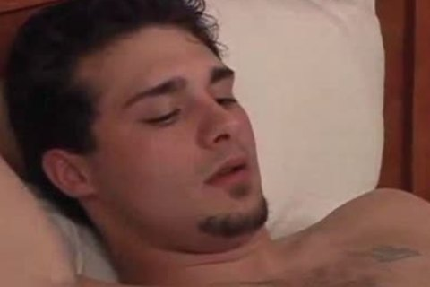 top quality Free gay Porn Compilation clip scene