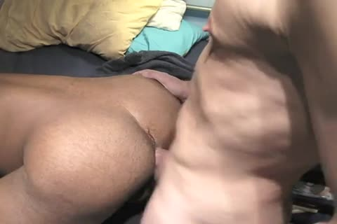raw nailing Is The superlatively horny!