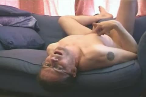 Exhibitionist Jason stroking And Cumming Compilation