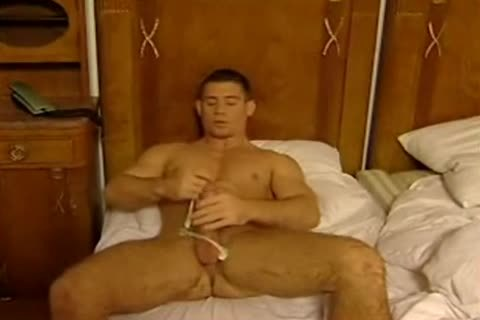 Hotel´s Jerkoff