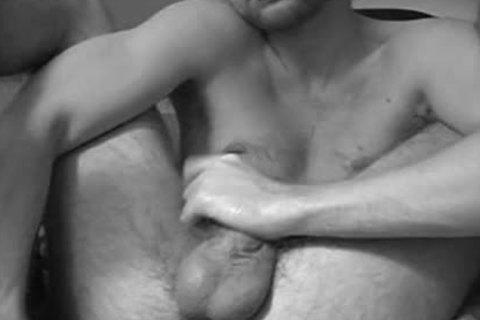 lad- Self suck two