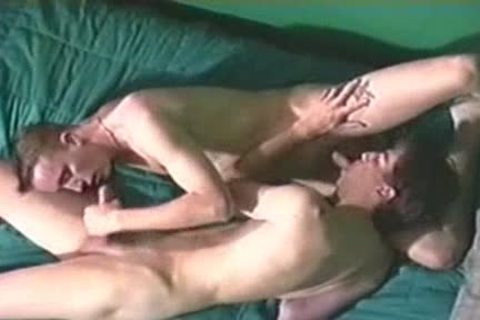 69 gay fellatio 2 - 09 To 16 Of 32 (retry)