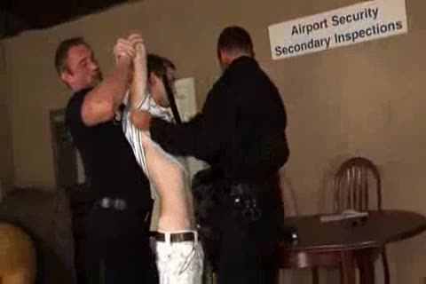 Airportsecurity