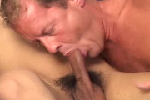 juvenile Latin Makes older boy Moan